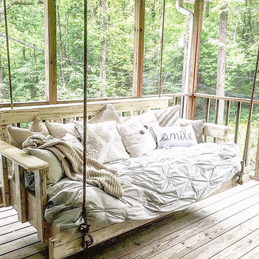 cc-bed-swing-giveaway