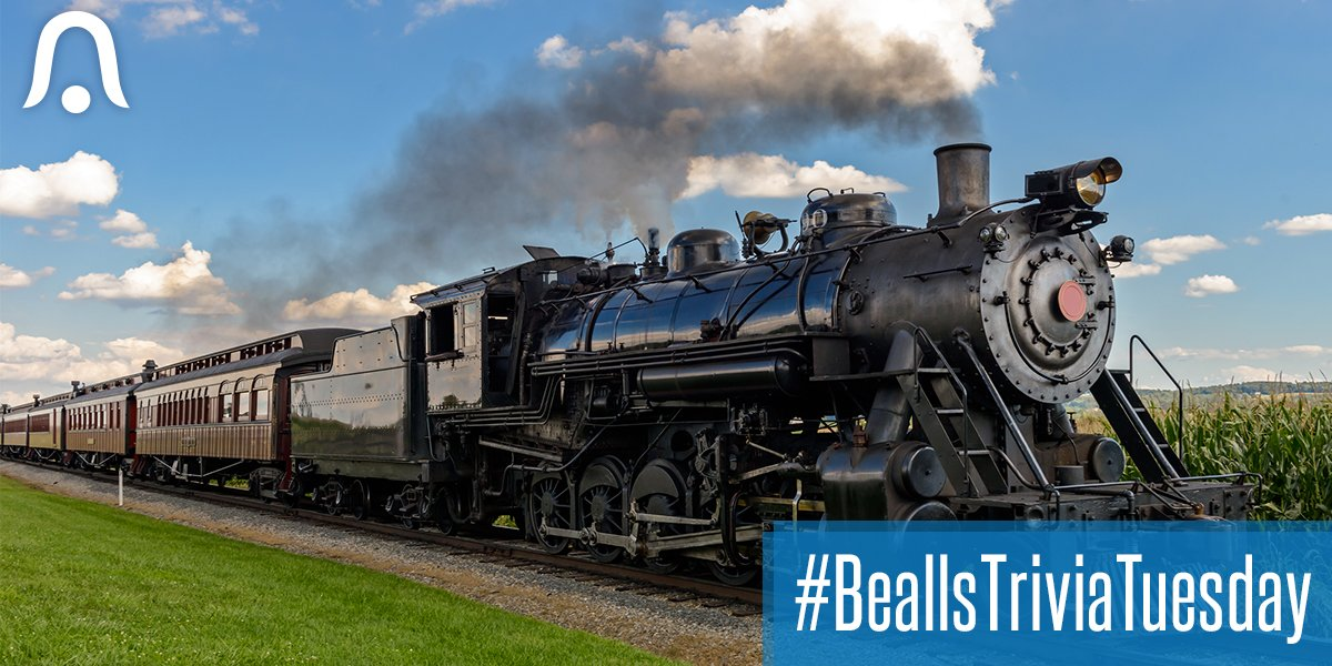 Bealls Trivia Tuesday Giveaway