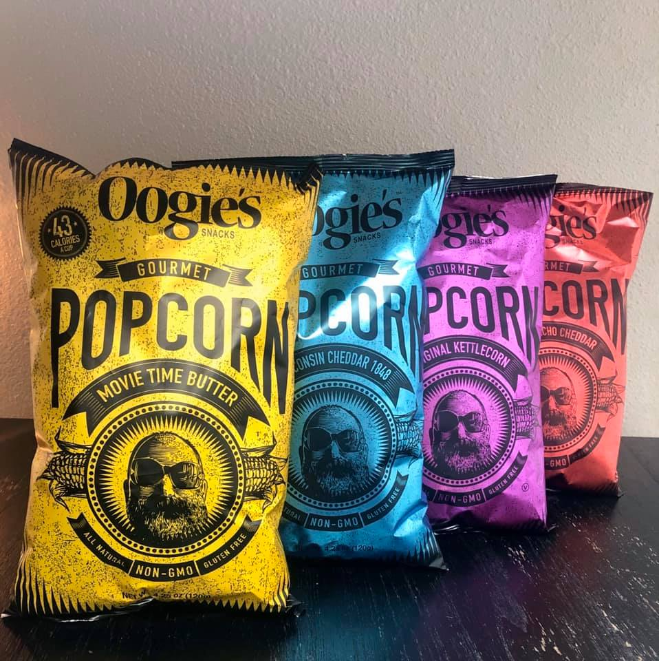 popcorn-giveaway