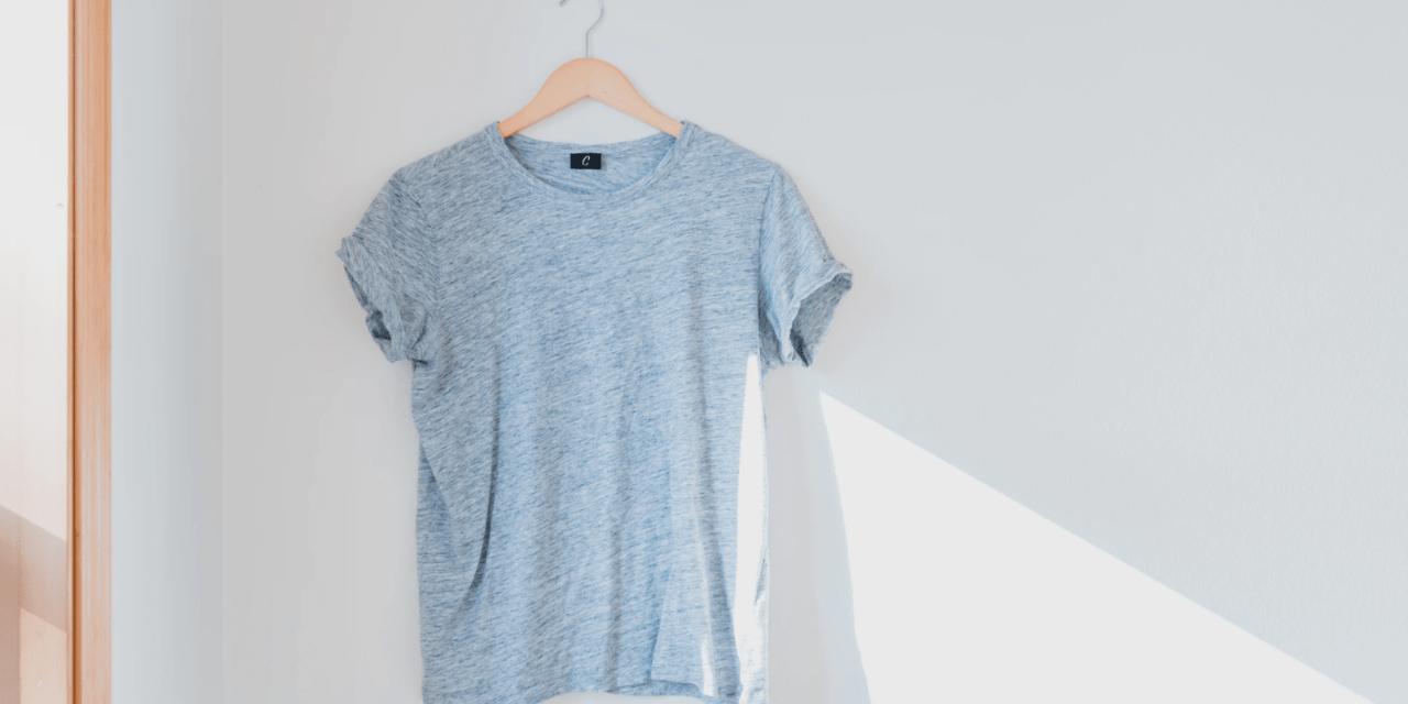 Free Addpoll T-shirt