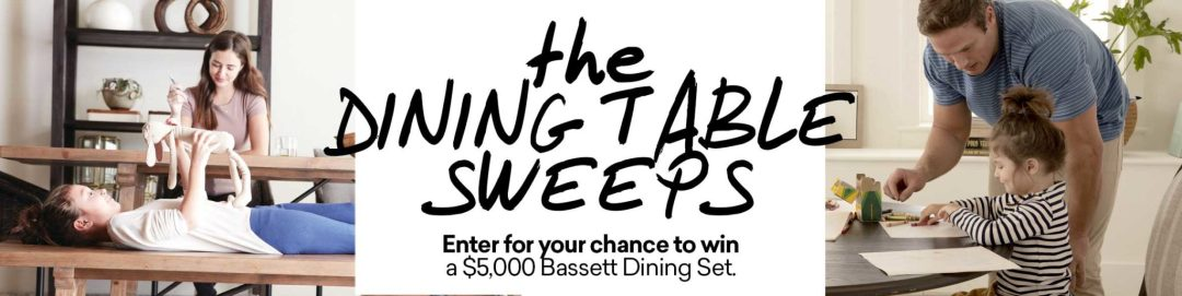 bassett-the-dining-table-sweepstakes