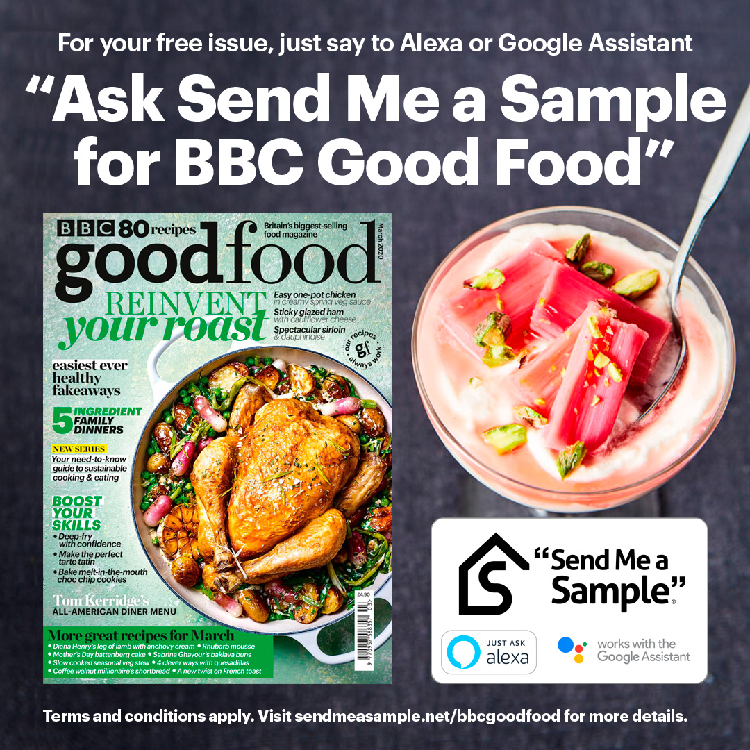 free-bbc-good-food-magazine