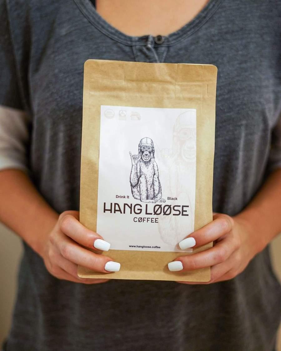 free-hang-loose-coffee-samples