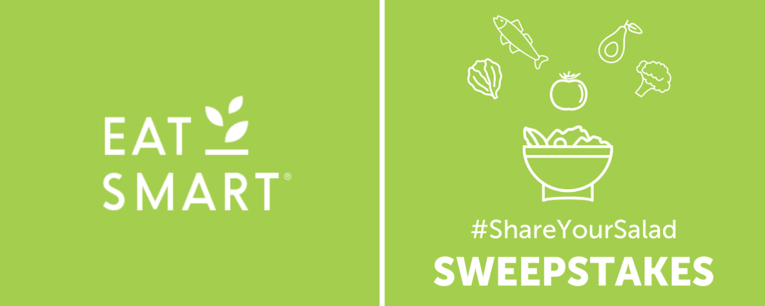 share-your-salad-sweepstakes