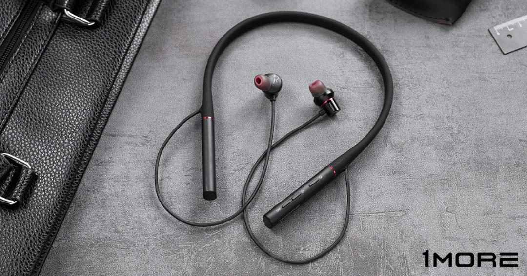wireless-headphones-giveaway