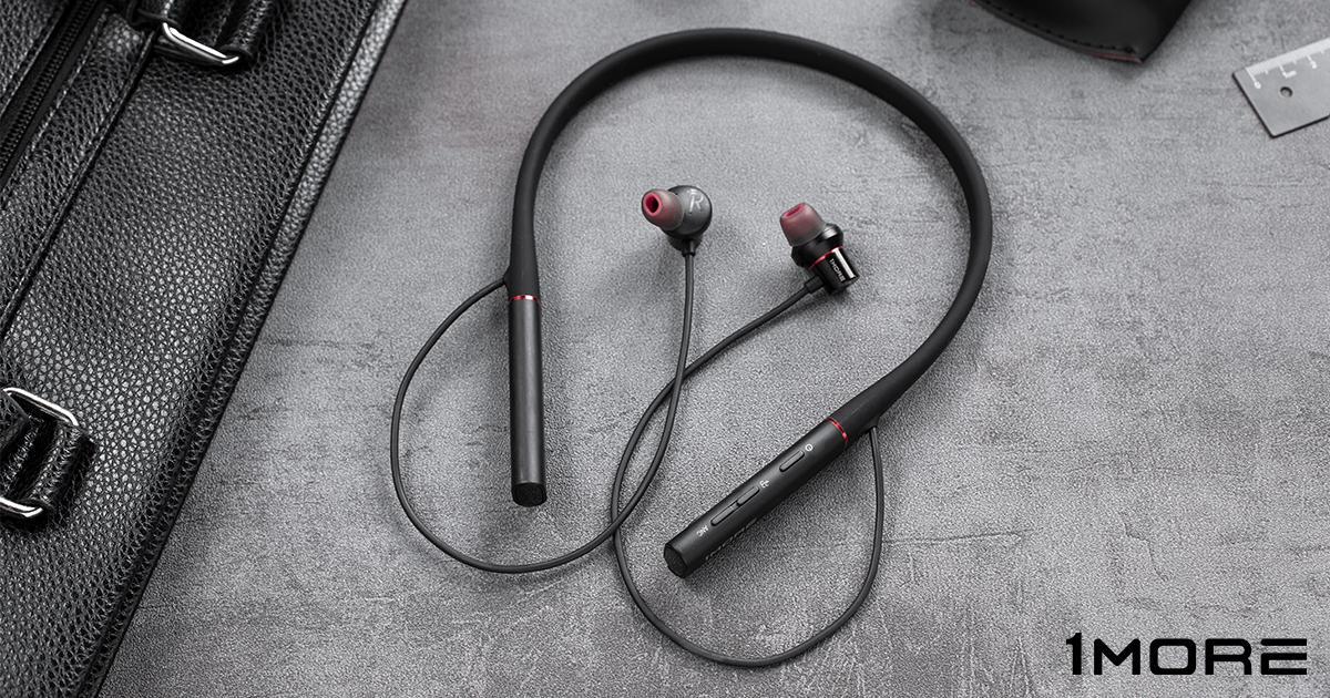 Wireless Headphones Giveaway