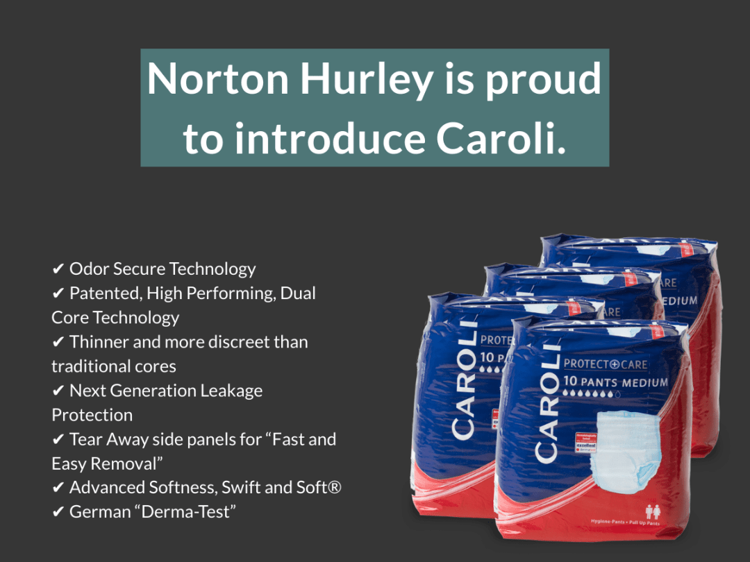 free-norton-hurley-pads-samples