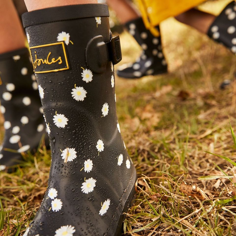 joules-wellies-giveaway