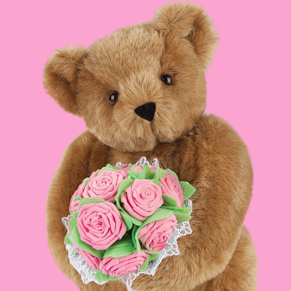 15-holstein-bear-giveaway