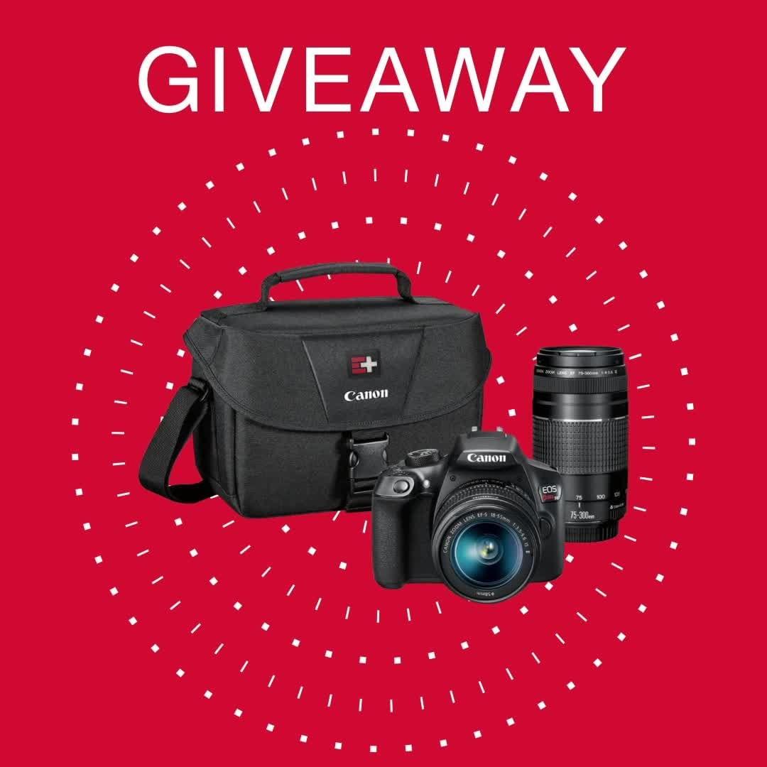essentia-water-canon-rebel-t6-instagram-giveaway