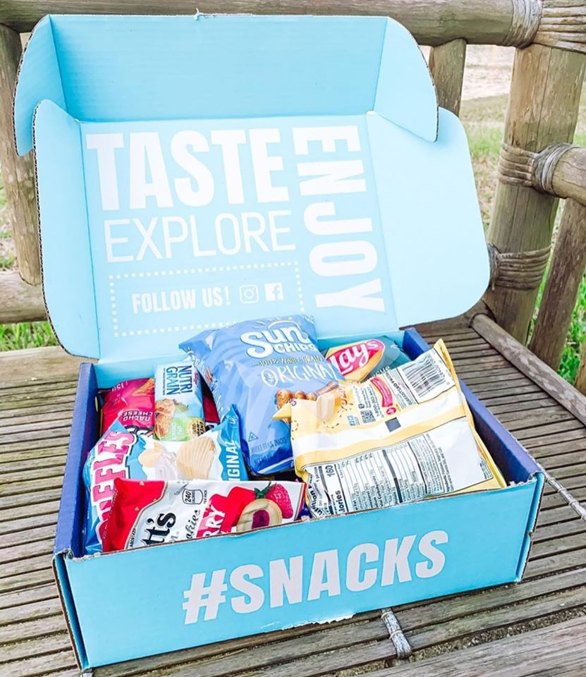 variety-fun-snack-box-giveaway