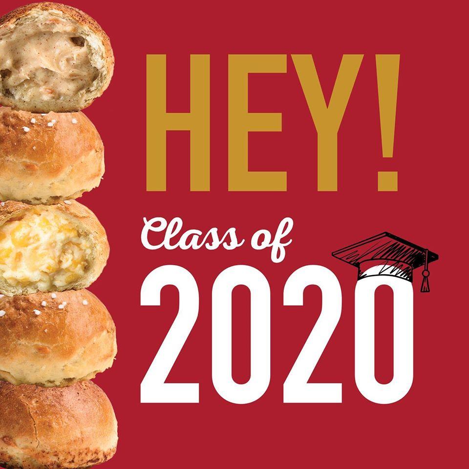 bantam-bagels-class-of-2020-giveaway