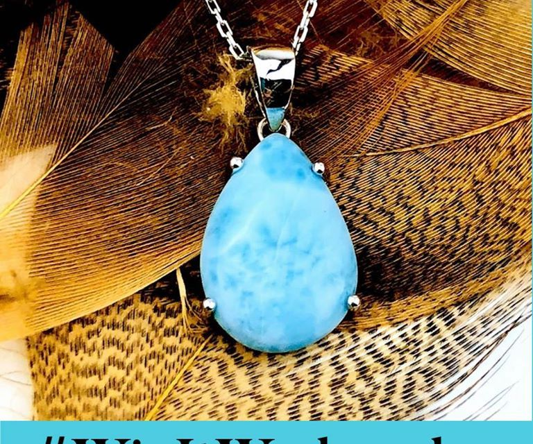 Jeweler Loupe Necklace Giveaway