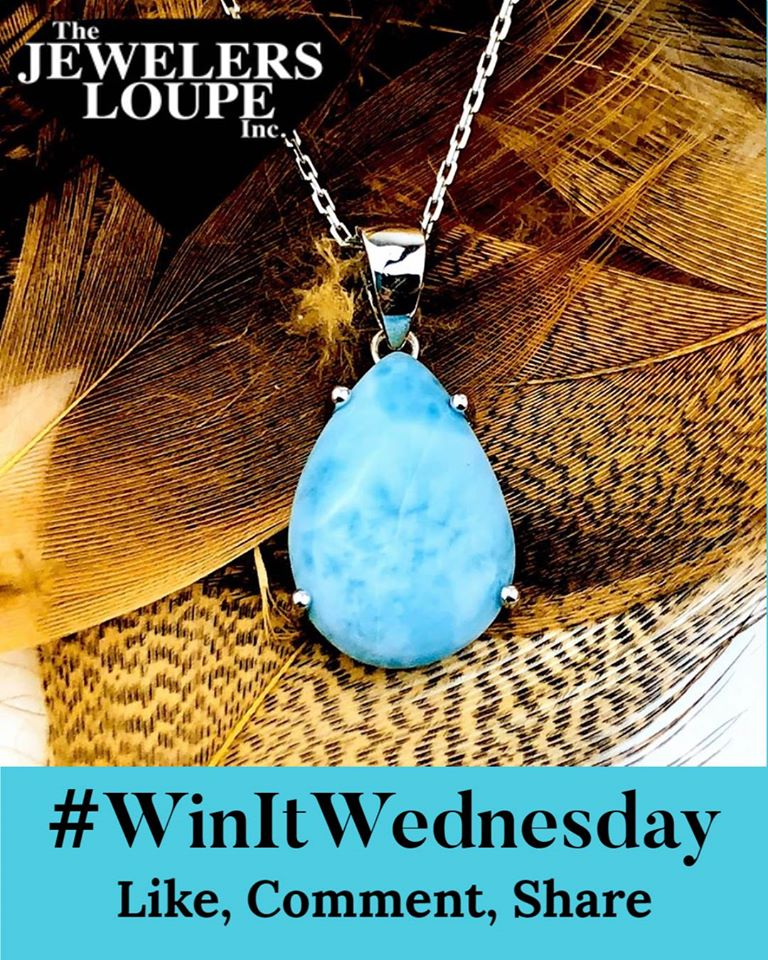 jeweler-loupe-necklace-giveaway