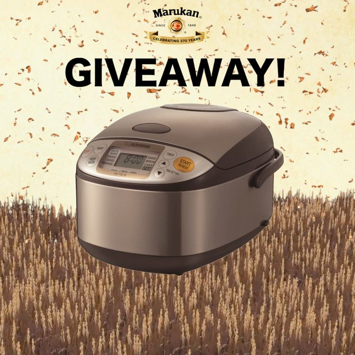 marukan-vinegar-instagram-giveaway