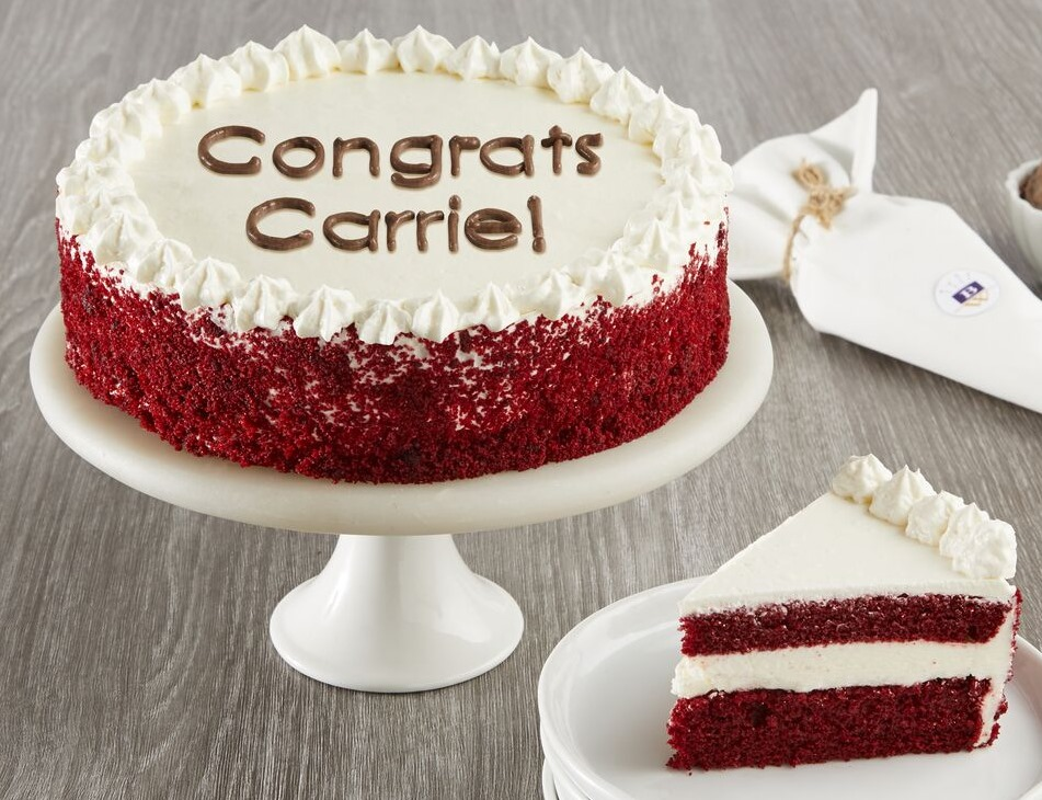 personalized-cake-giveaway