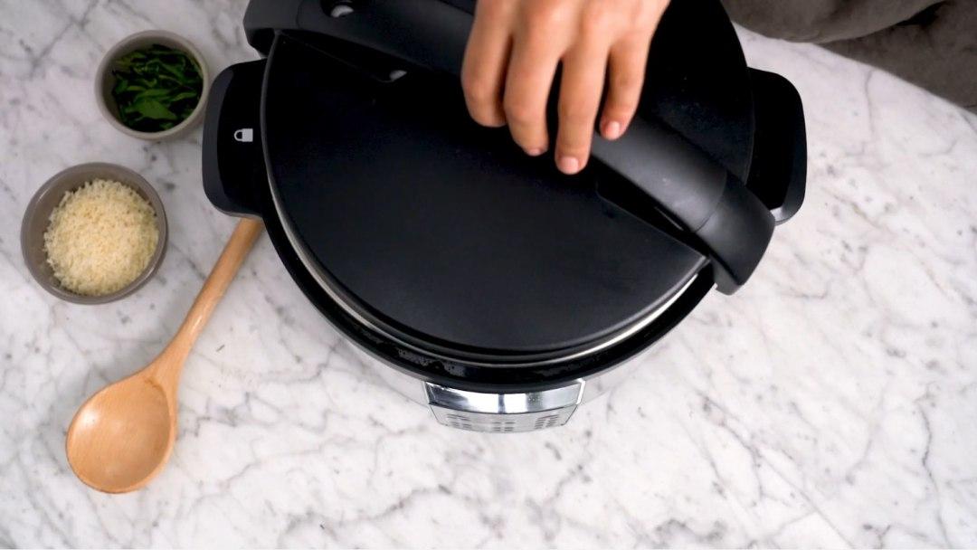 zavor-lux-edge-multicooker-giveaway