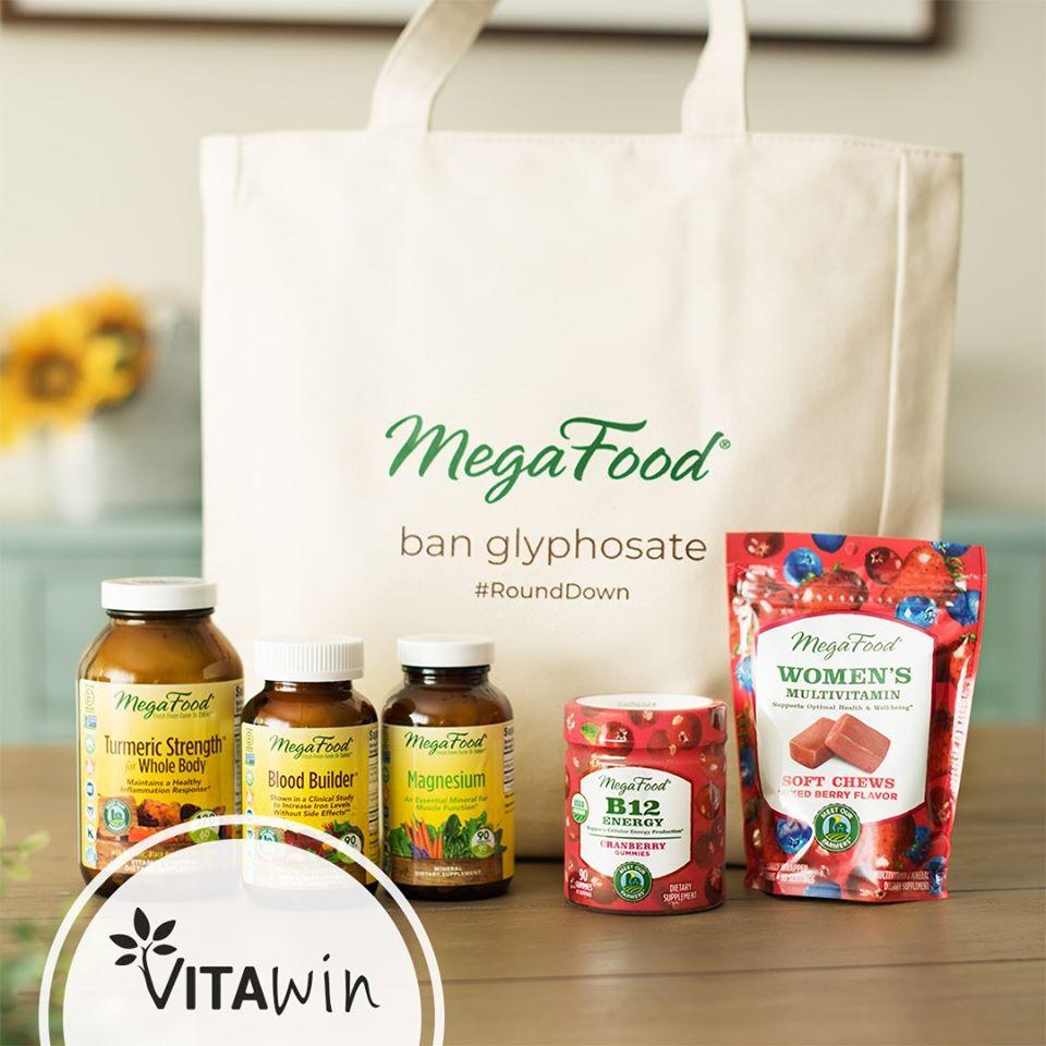 vitacost-and-megafood-giveaway