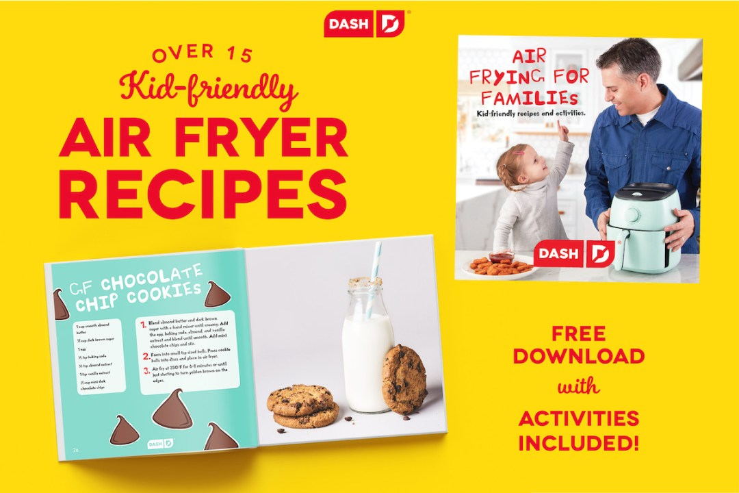 the-air-frying-for-kids-giveaway