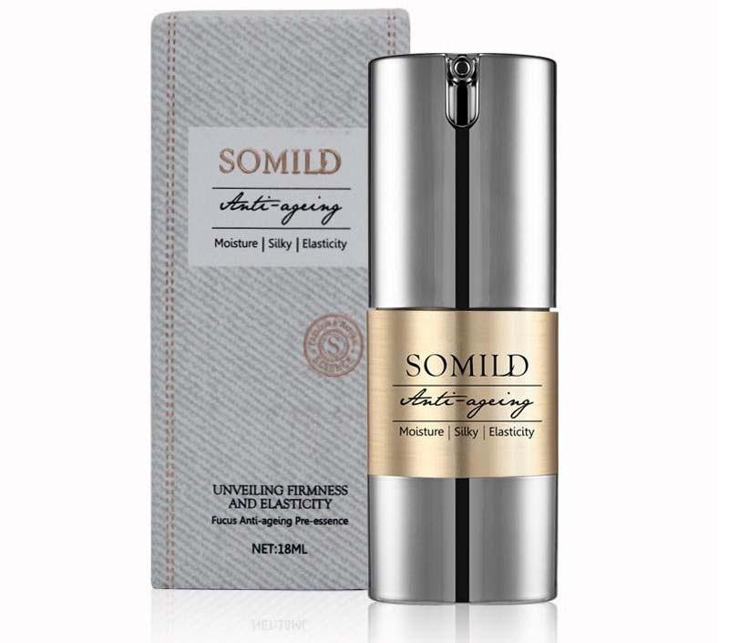 free-somild-hyaluronic-acid-serum