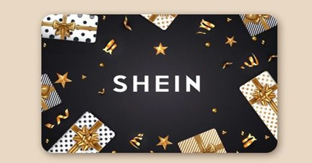 shopatshein-giveaway