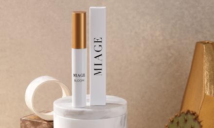 FREE BLOOM La Milpa Lip Treatment