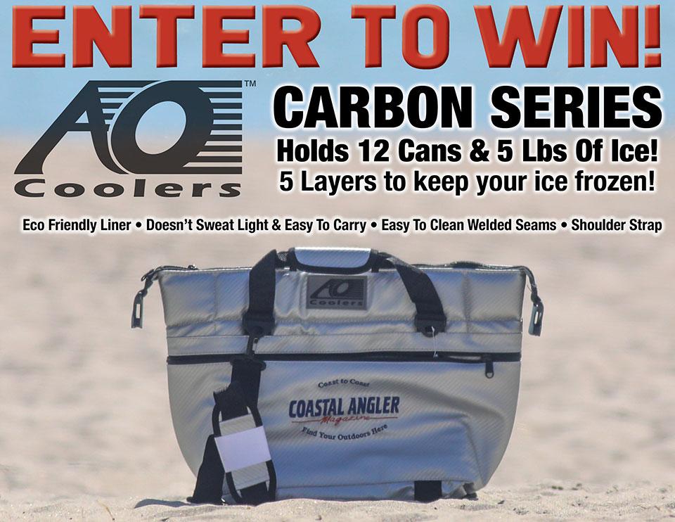 coastal-angler-cooler-giveaway