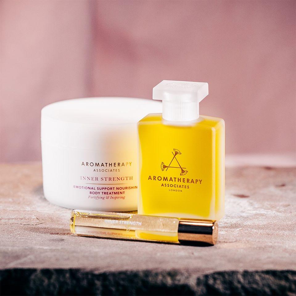 free-aromatherapy-body-butter
