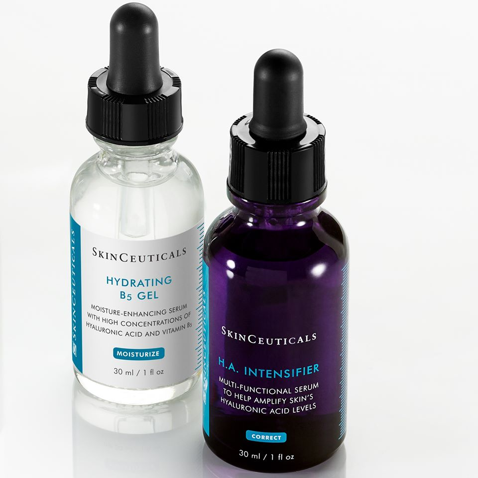 intensifier-serum-samples