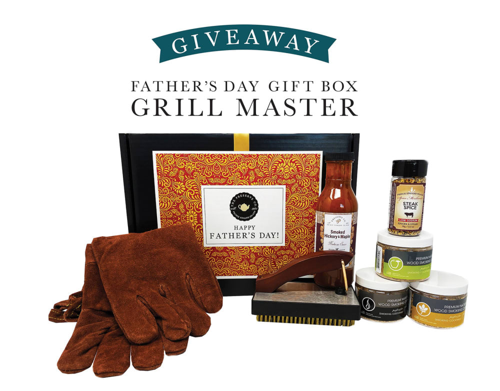 grill-master-gift-box-giveaway