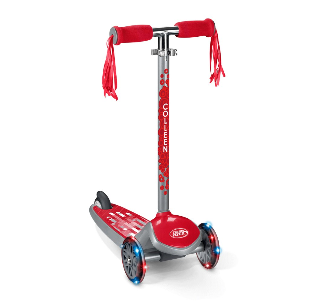 radio-flyer-day-19-giveaway