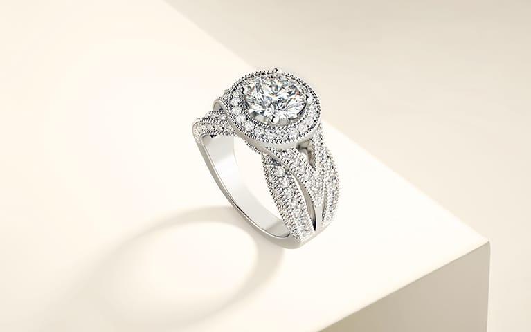 Diamond Nexus Shopping Spree Giveaway