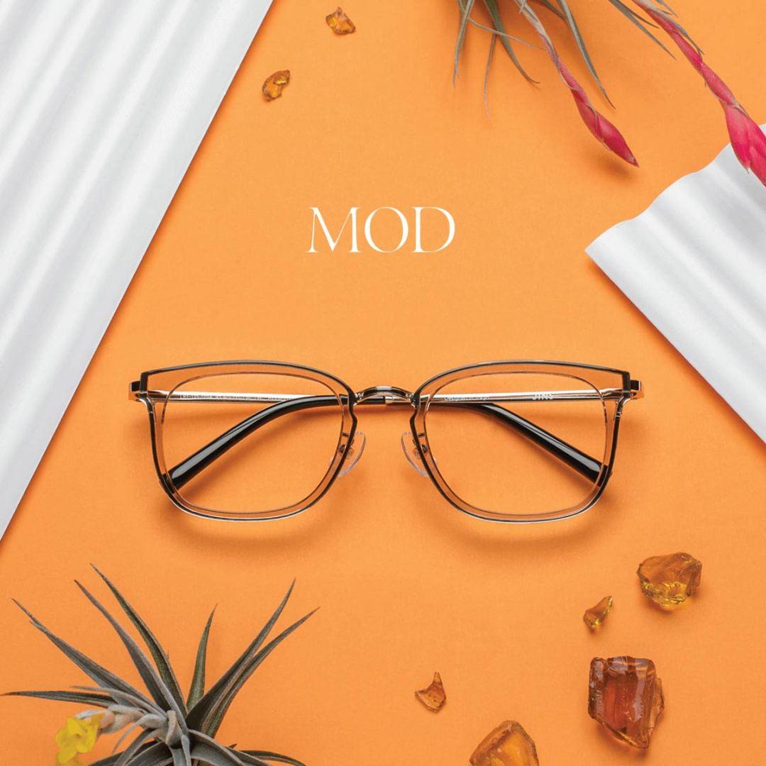 free-jins-glasses