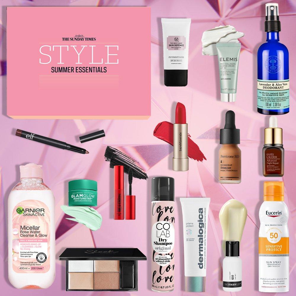 free-style-beauty-box