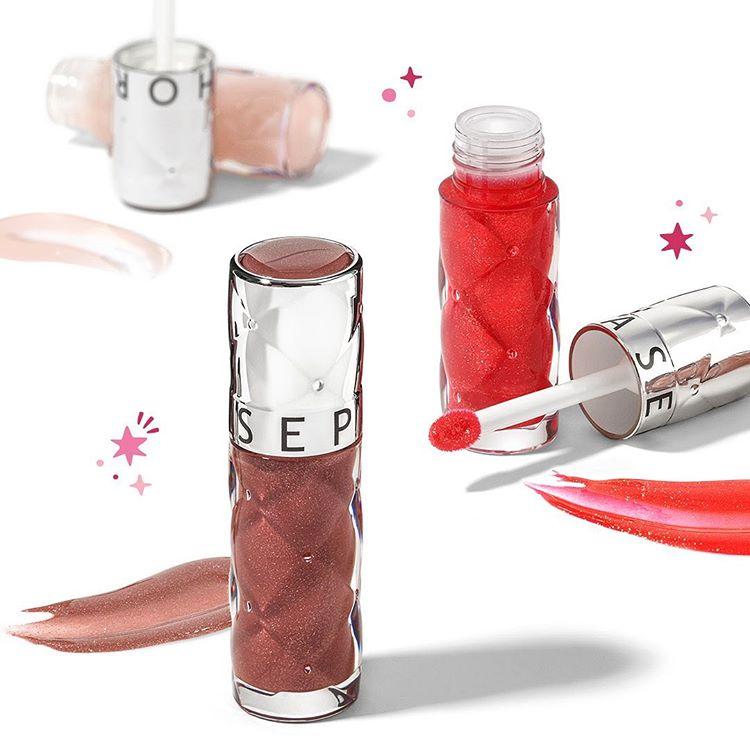 free-sephora-collection-lip-gloss-sample