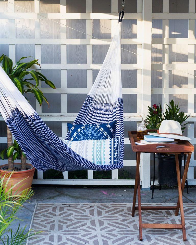 risata-primp-your-patio-giveaway