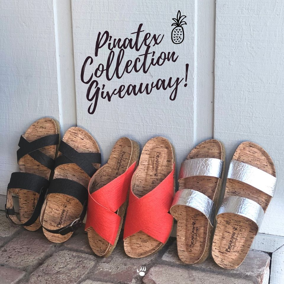 bearpaw-summer-giveaway