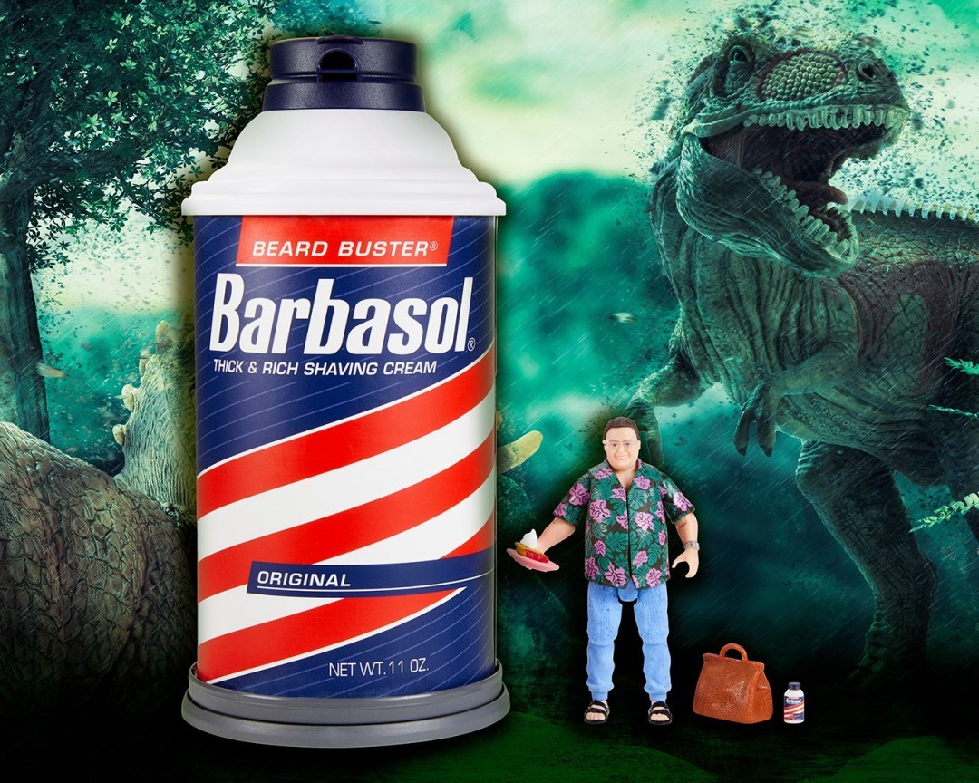 barbasol-jurassic-collectible-giveaway