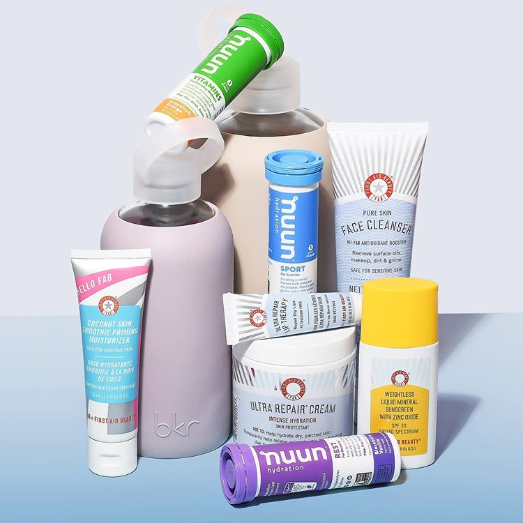 first-aid-beauty-instagram-giveaway