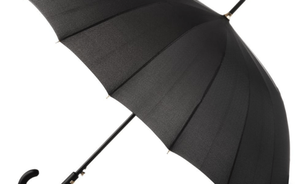Free Totes Umbrella