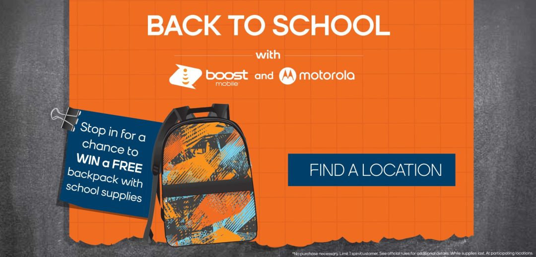 free-back-to-school-backpack