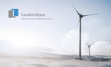 Iceland Naturally Monthly Sweepstakes