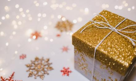 RetailMeNot Gift Card Giveaway