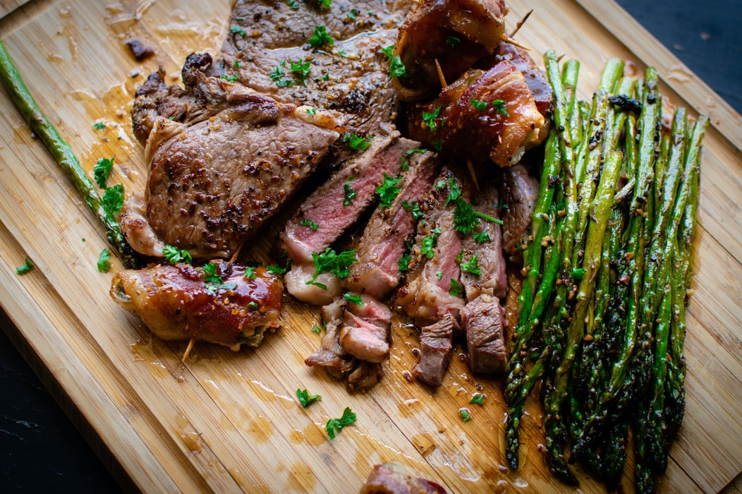 pioneer-communications-omaha-steaks-giveaway