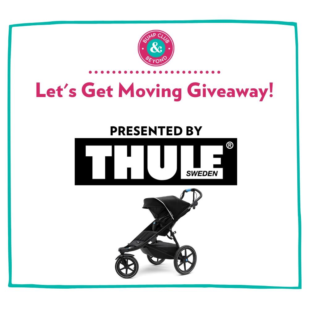 get-moving-giveaway
