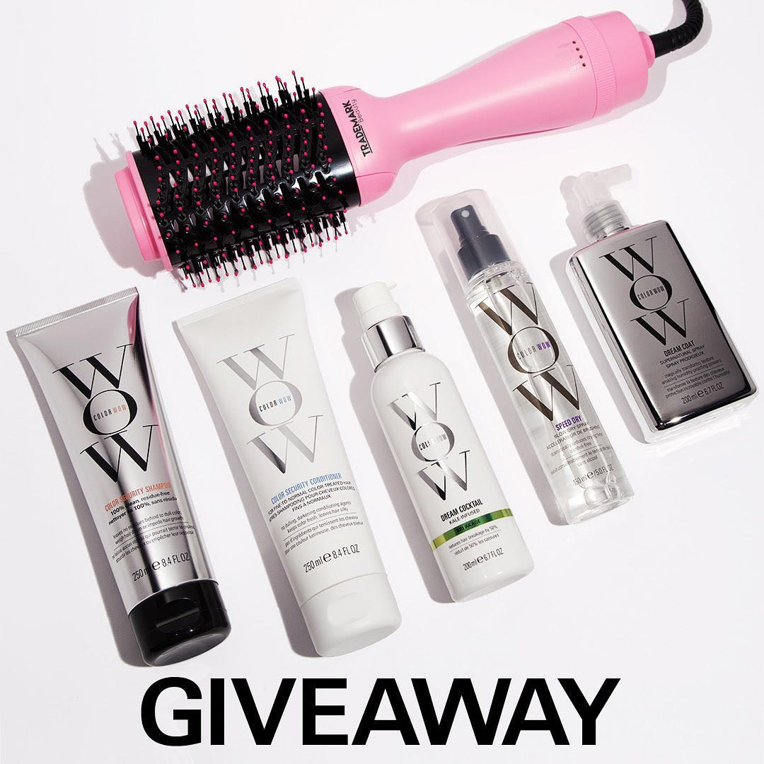 color-wow-and-trademark-beauty-giveaway