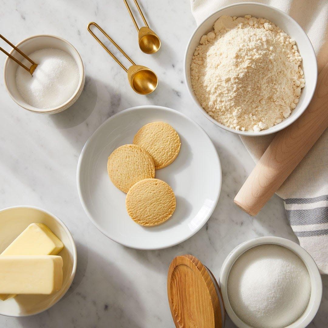 walkers-shortbread-gluten-free-rounds-giveaway