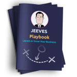 Free Jeeves Playbook