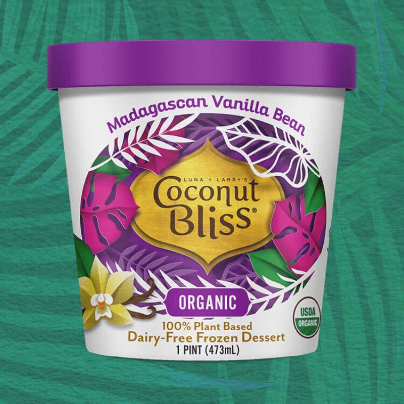 free-coconut-bliss-ice-cream