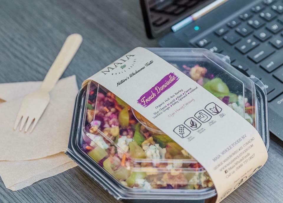 whole-foods-40th-anniversary-instagram-sweepstakes